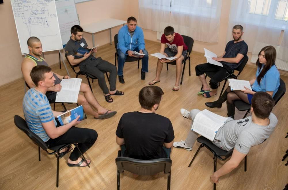 Как попасть на реабилитацию бесплатно? | центр лечения и реабилитации от наркомании и алкоголизма