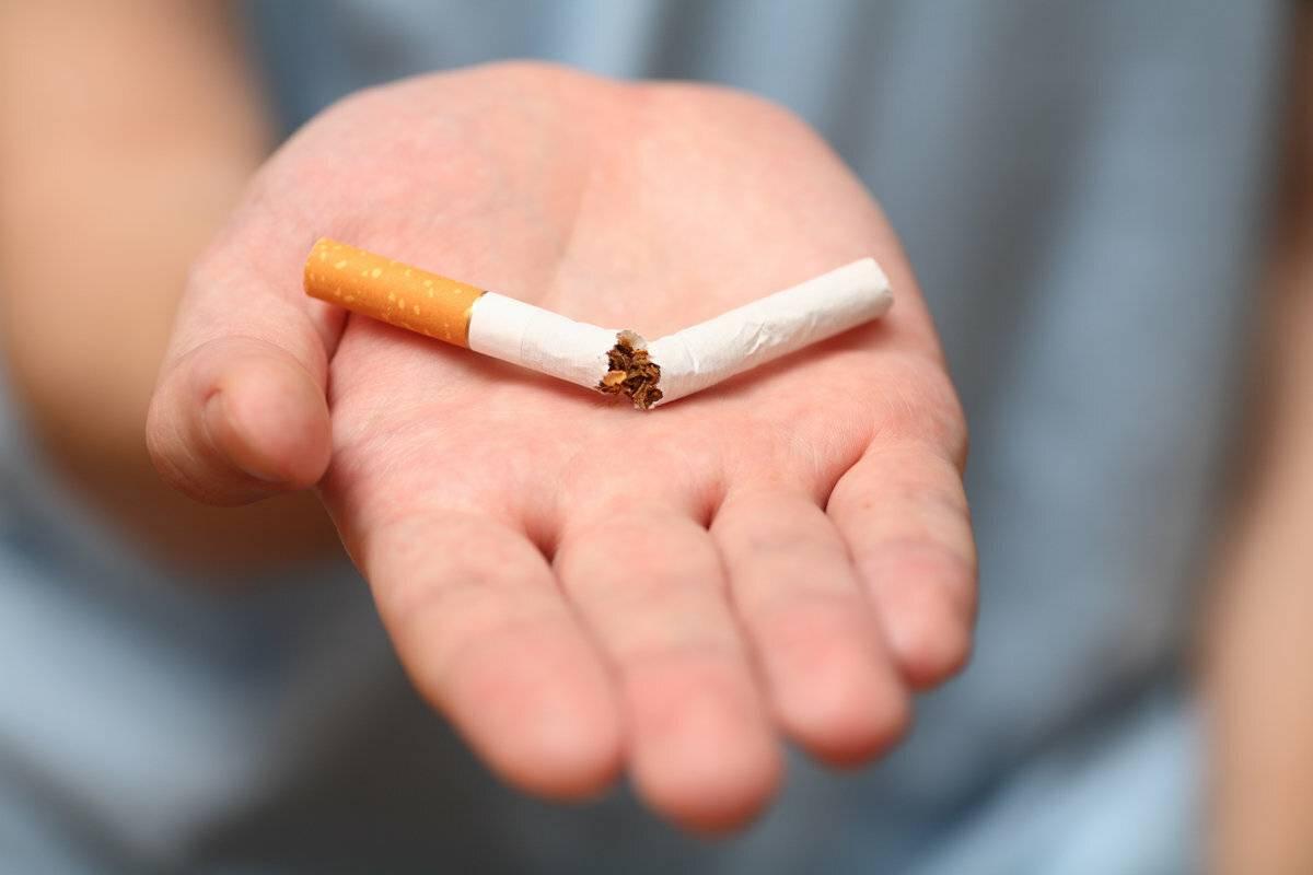 Как меняется женщина после отказа от курения | смотри и читай | яндекс дзен