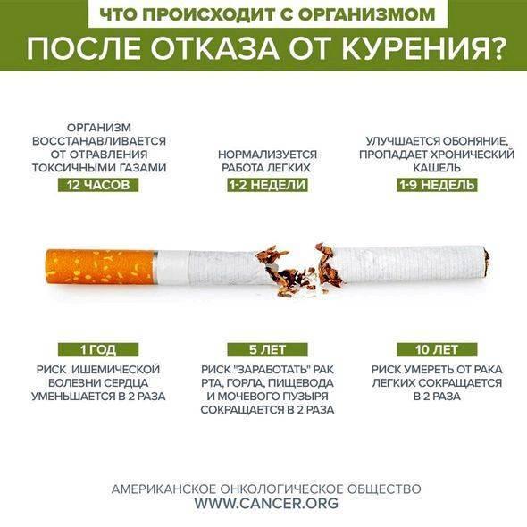 Апатия и депрессия курильщика | как бросить курить? - это может каждый!