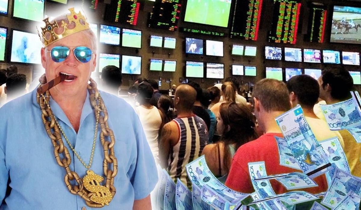 Как правильно делать ставки в букмекерских конторах - зарабатывай на спорте и азарте - блоги - sports.ru