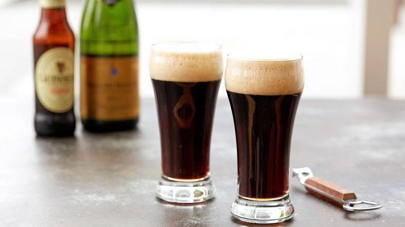 Пилснер пиво и его описание + видео | наливали