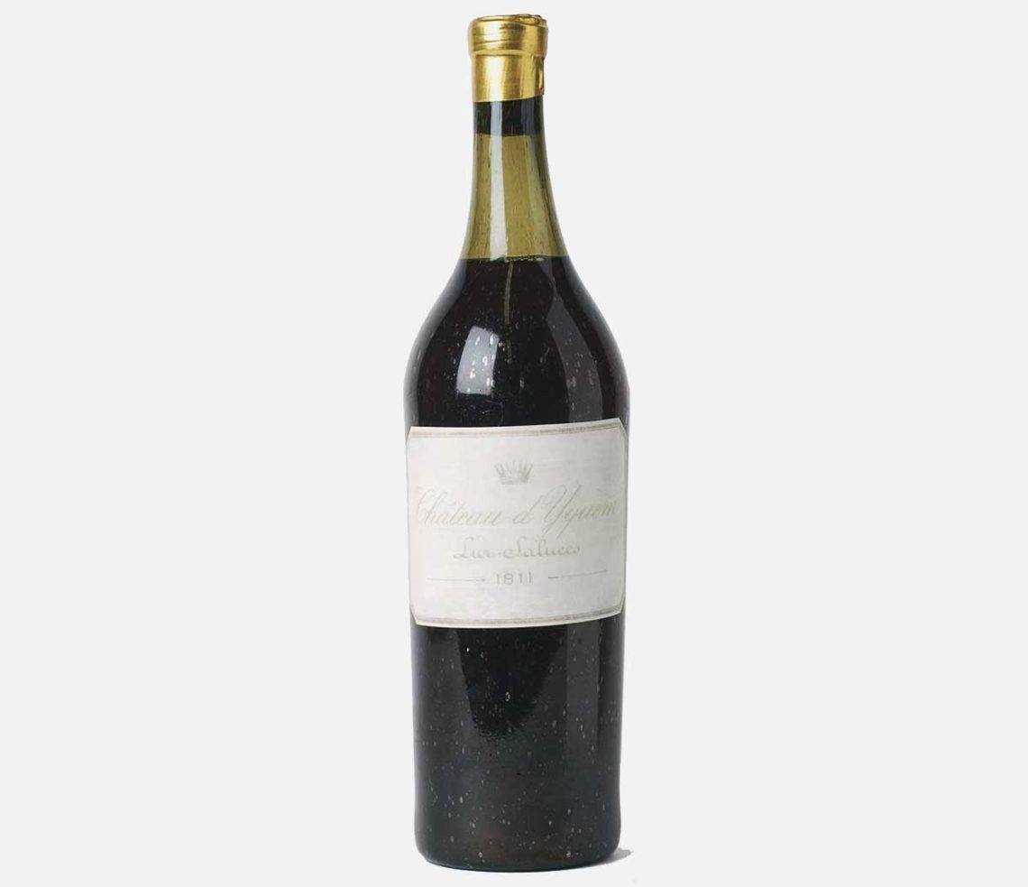 Самое дорогое вино: сорта и названия красного, белого, французского и других напитков в мире и россии