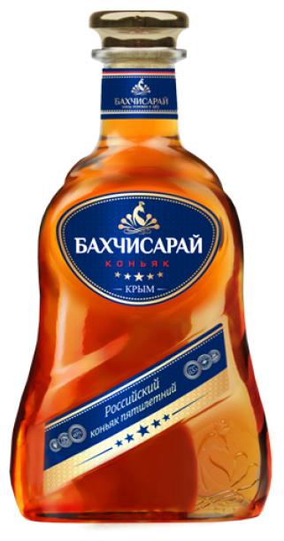 Лучшие крымский коньяк — особенности, марки, специфика