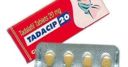 Коронавирус (covid-19) и галавит: возможная польза в лечении | пропедевтика внутренних болезней
