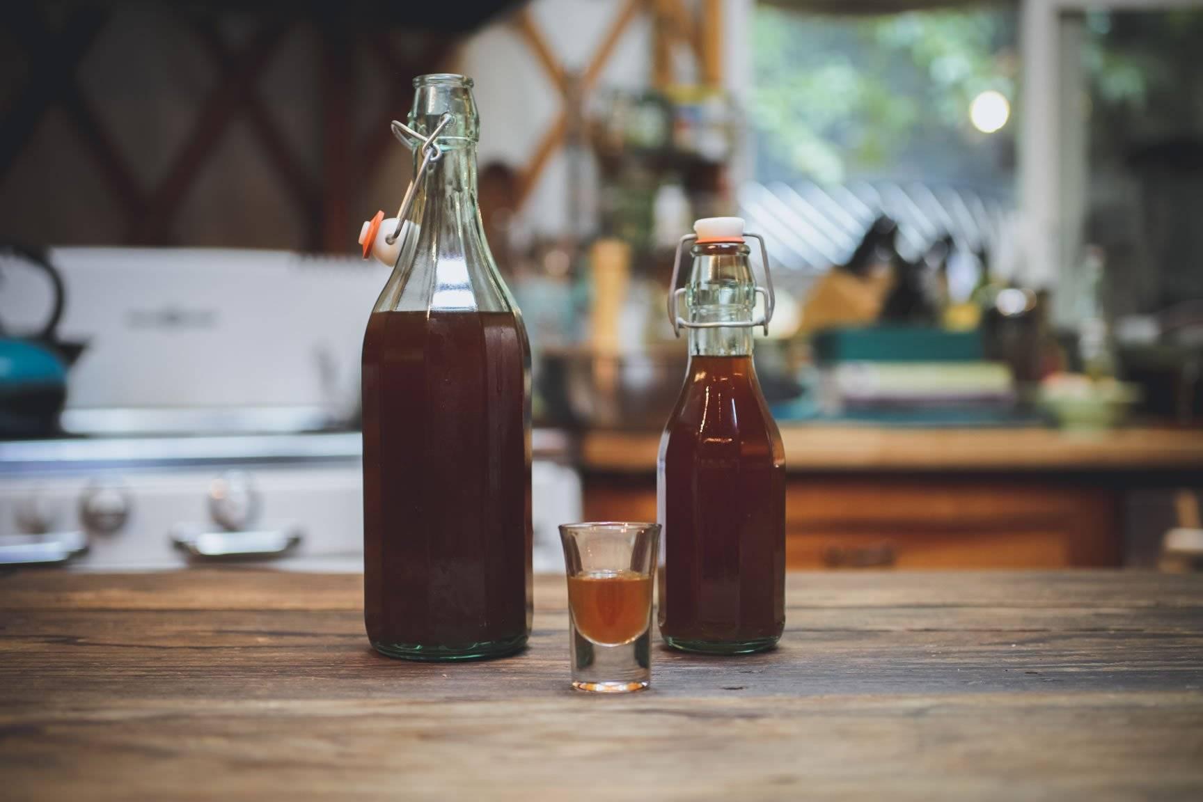 Кофейный ликер приготавливаем в домашних условиях | про самогон и другие напитки ? | яндекс дзен
