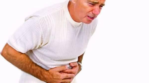 Болит желудок после алкоголя: причины симптомов и что с этим делать