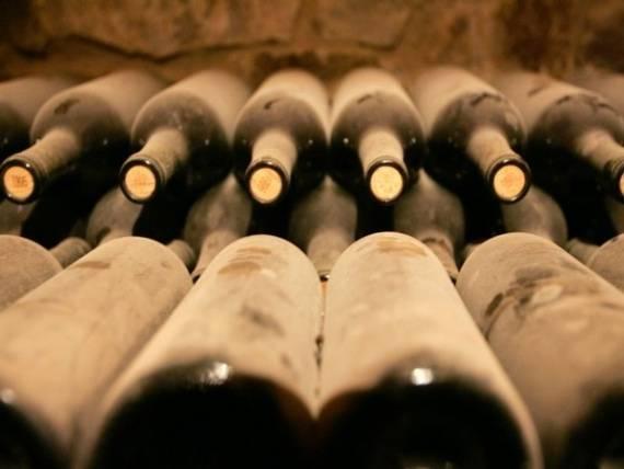 Петрюс вино: история коротко, характеристика, интересные факты