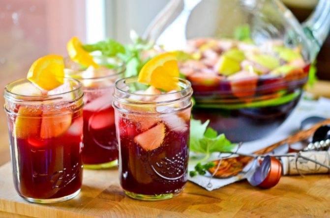 Закуски к вину: что подать к красному, белому, розовому и игристому вину? - международная платформа для барменов inshaker