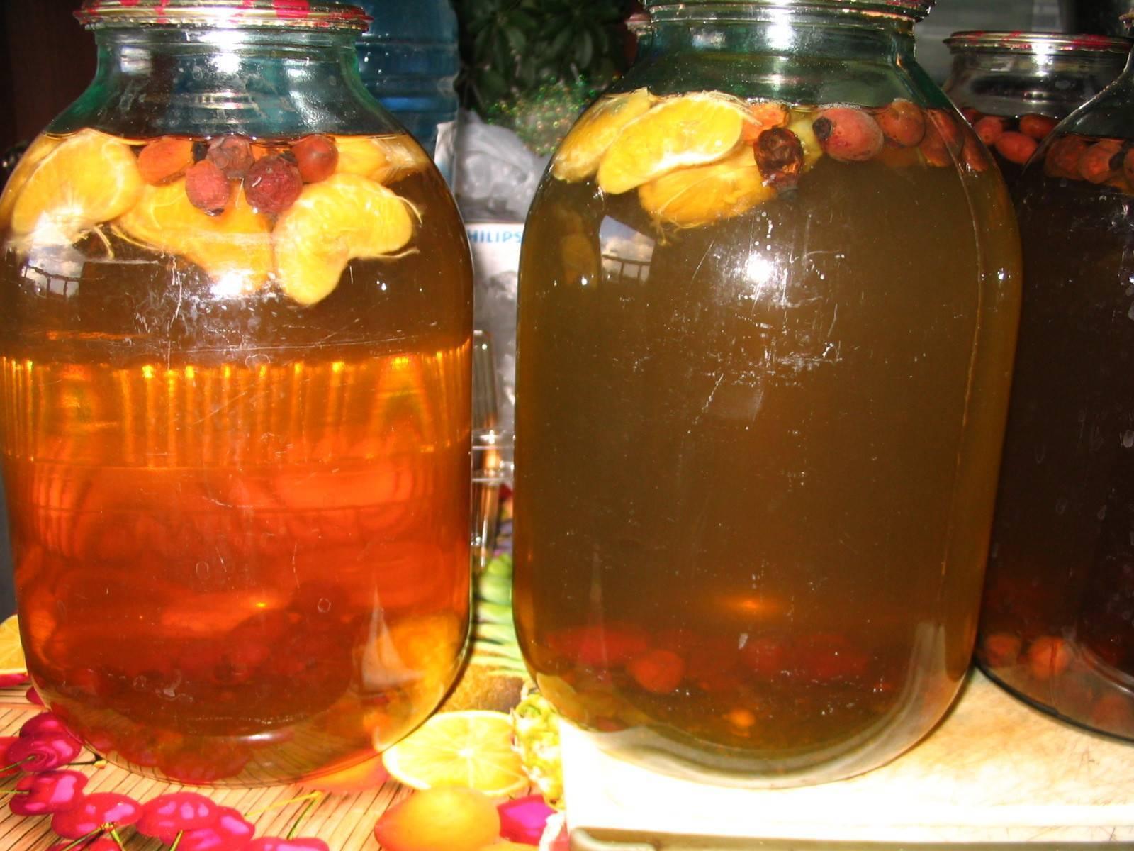 Березовый квас для бодрости и здоровья. лучшие домашние рецепты своими руками | про самогон и другие напитки ? | яндекс дзен
