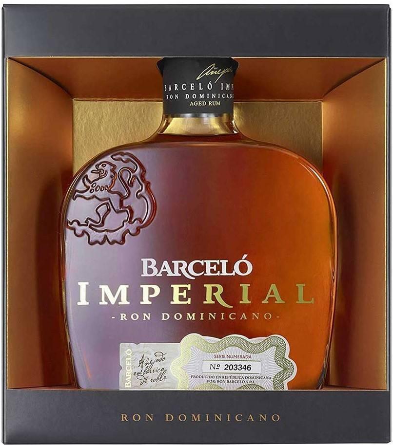 Ром barcelo (барсело): история, характеристики и виды доминиканского напитка