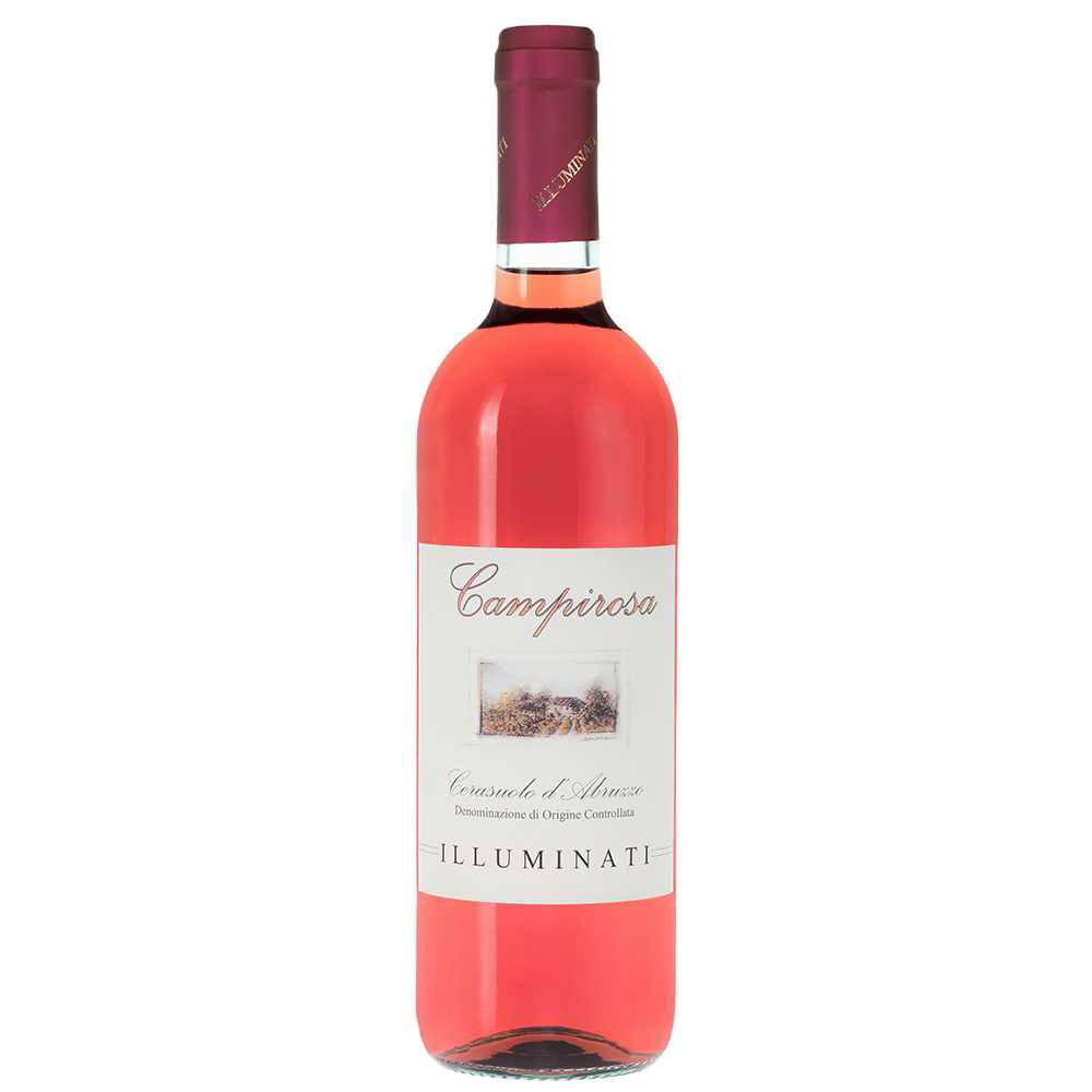Категории вин по качеству во франции, италии, испании и других странах
