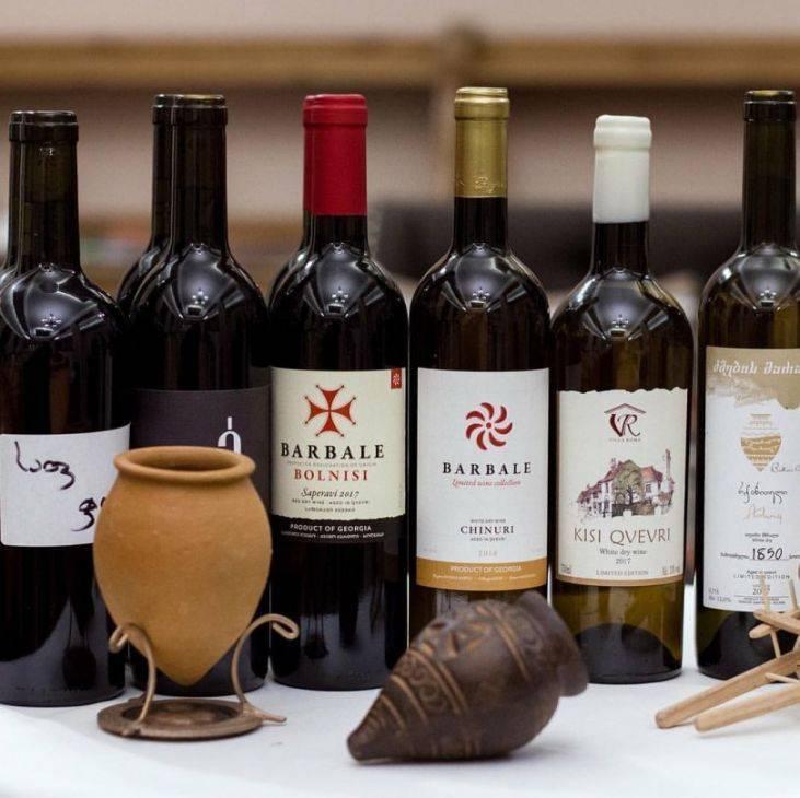 Черное вино мукузани - древние традиции грузинского виноделия и европейские технологии в одном букете | про самогон и другие напитки ? | яндекс дзен