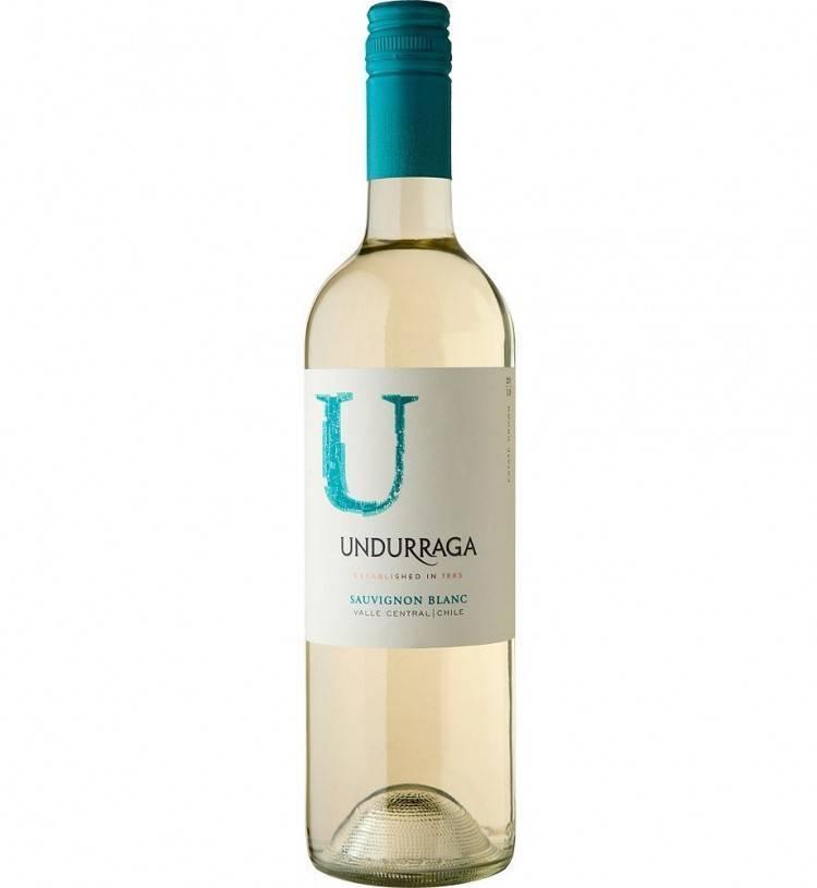 Вино и винодельни чили