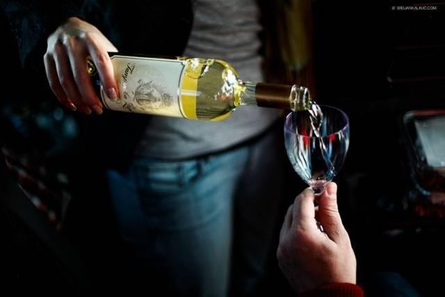 Вина болгарии: история, особенности, классификация, лучшие вина ⛳️ алко профи