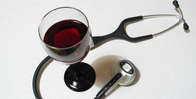 Как кальян влияет на уровень артериального давления