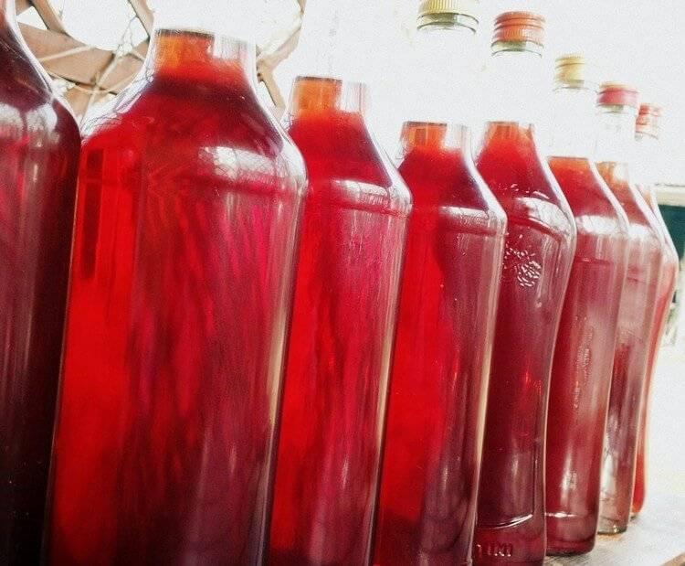 Вино из изюма: рецепты и варианты приготовления в домашних условиях