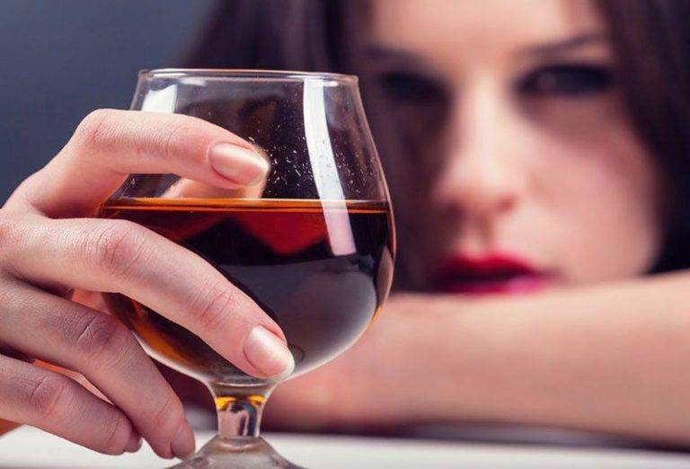Чем заменить алкоголь в жизни: новые варианты отдыха