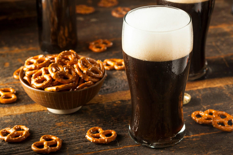 Темное и светлое пиво: в чем разница ?, как выбрать в [2018], существенные ли между ними отличия | suhoy.guru