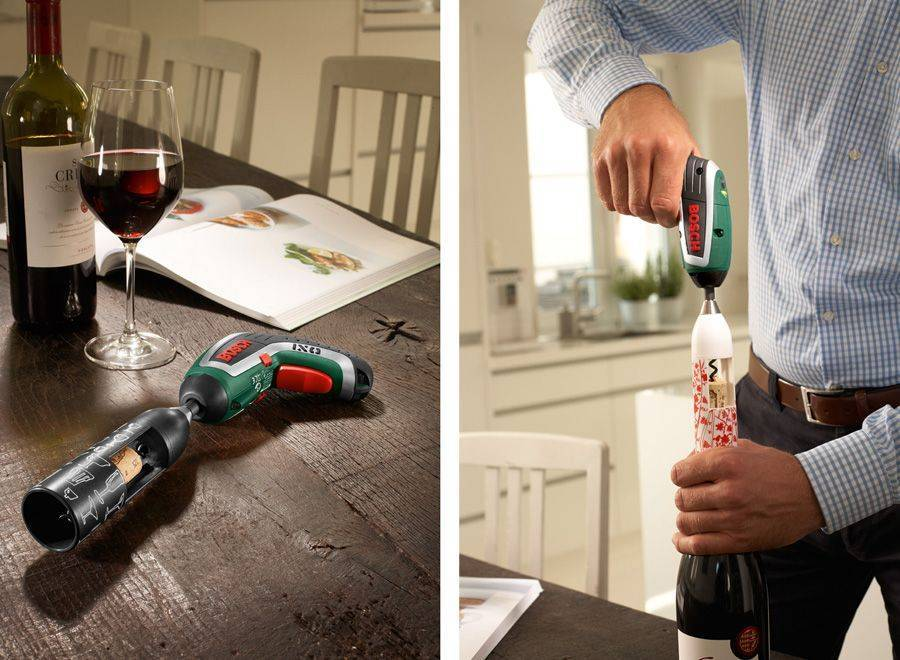 Как открыть вино без штопора: в домашних условиях, на улице, на природе, лайфхаки для девушек