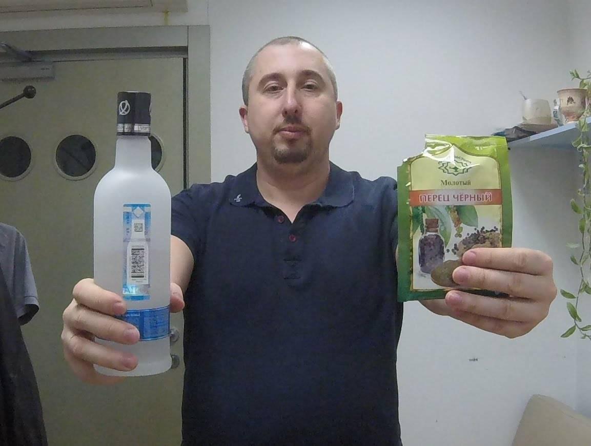 Рецепт водки с солью от поноса и при отравлениях отравление.ру рецепт водки с солью от поноса и при отравлениях