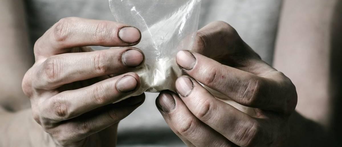 Соль наркотик - как употребляют, последствия - видео врача о наркотике
