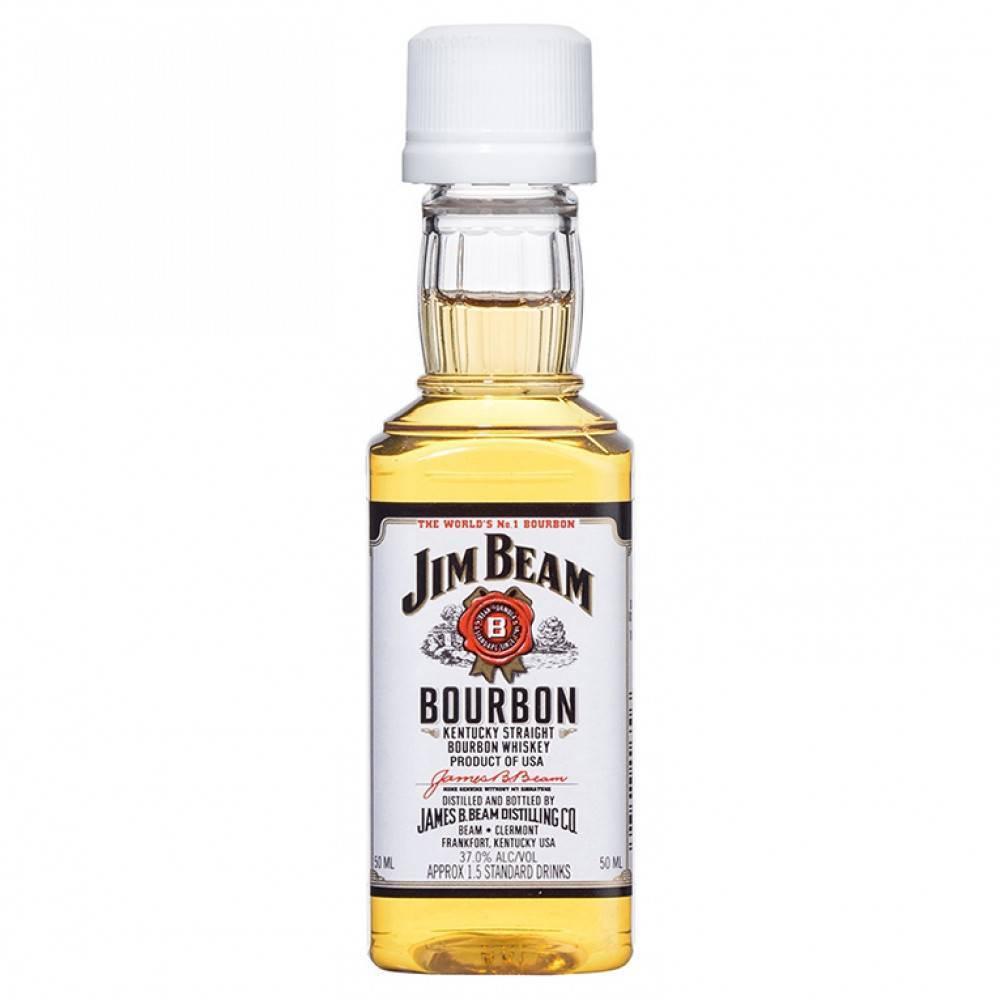 Виски jim beam apple (джим бим яблочный) и его особенности