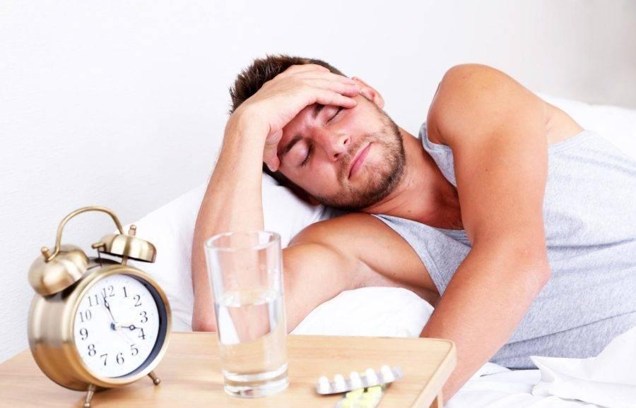 Давление после запоя: почему появляется и как справиться с неприятными симптомами?