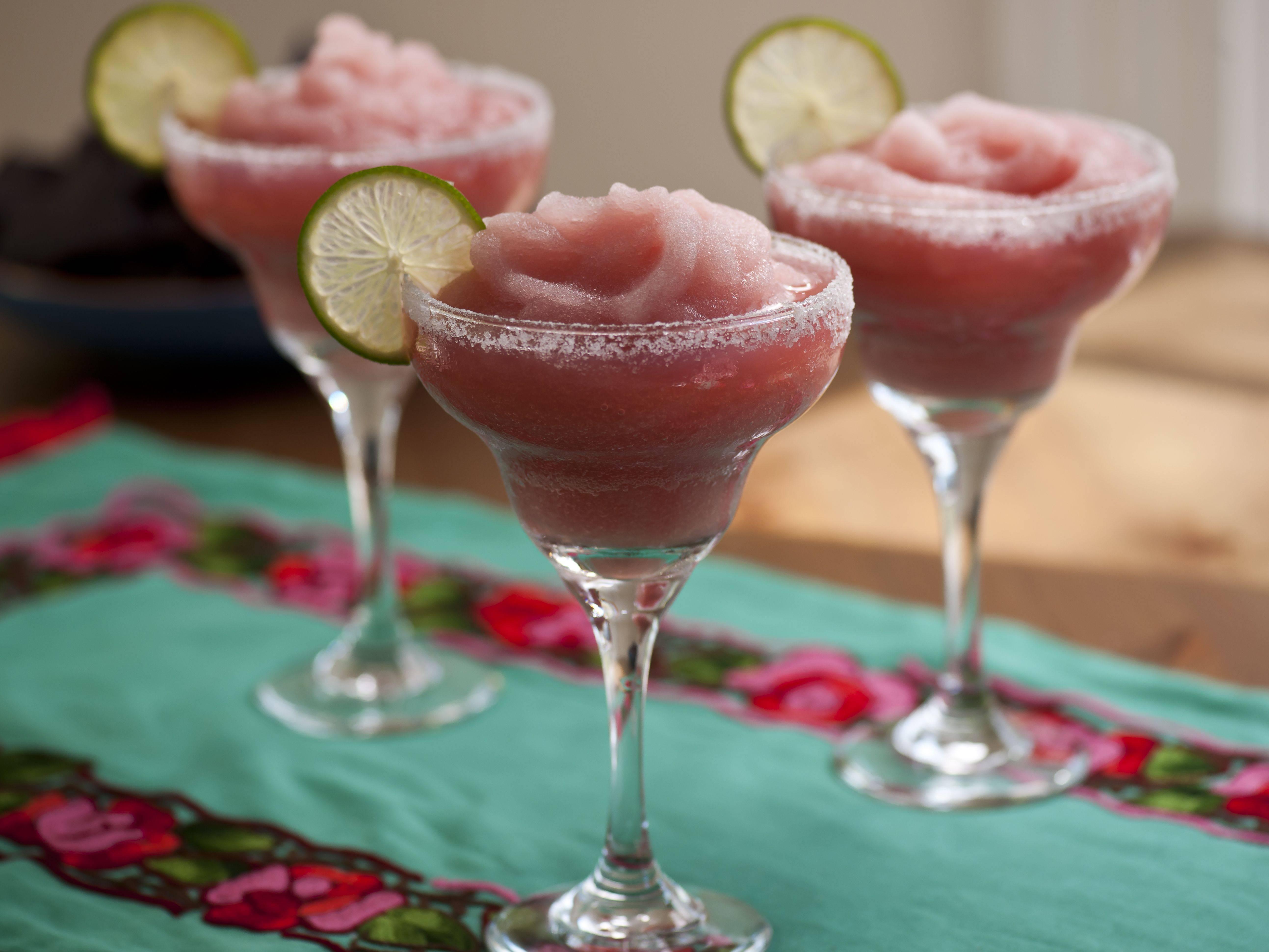 Маргарита рецепт коктейля в домашних условиях