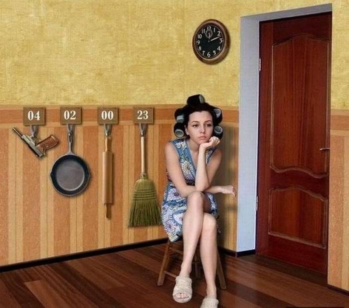 Как проучить мужа за неуважение: советы психологов | interesting | яндекс дзен