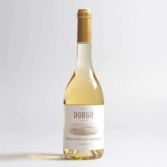 Лучшие венгерские вина: виноградный рай для гурманов