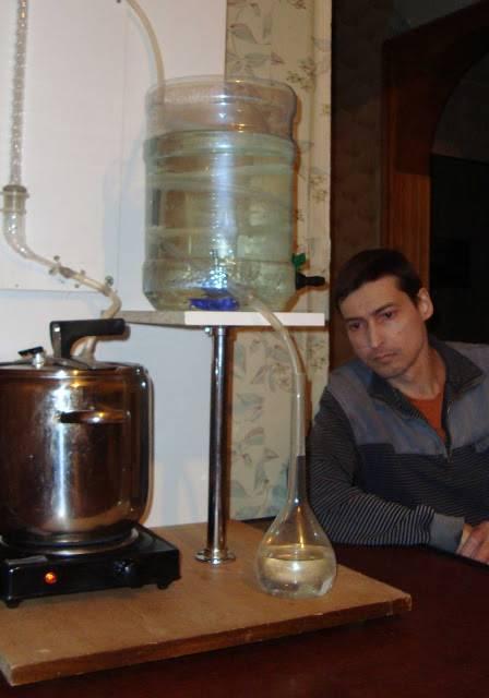 Самогон в домашних условиях: особенности и способы приготовления классического самогона, рецепты настоек