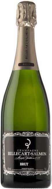 Калорийность вина красного сухого и сколько калорий в шампанском