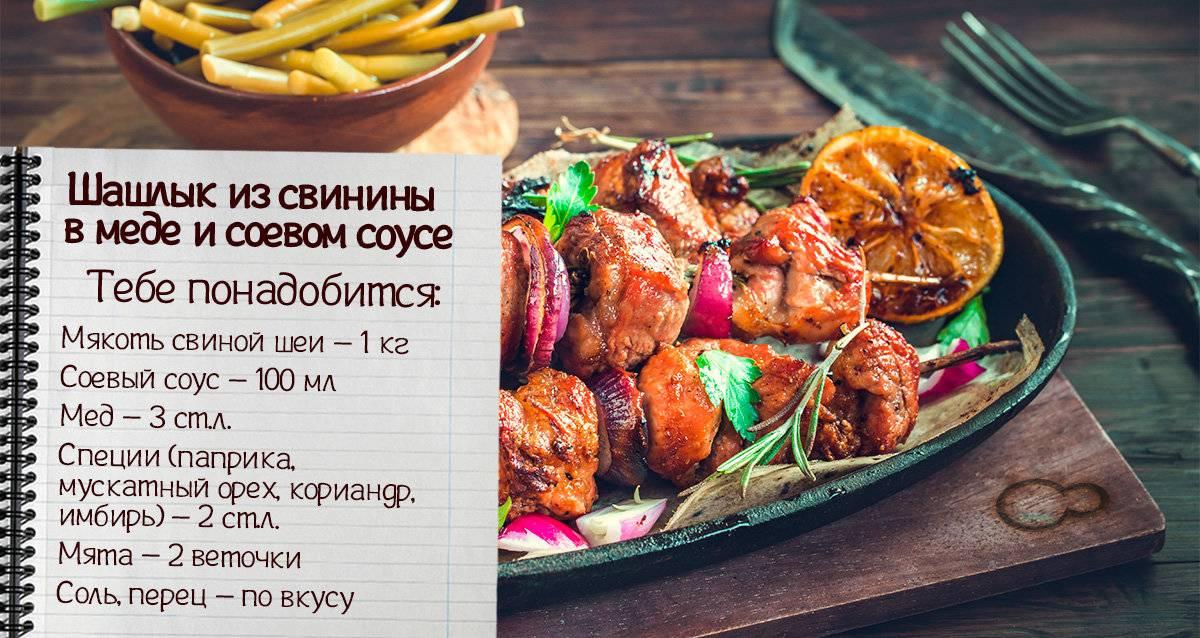 Маринад на пиве (166 рецептов с фото) - рецепты с фотографиями на поварёнок.ру