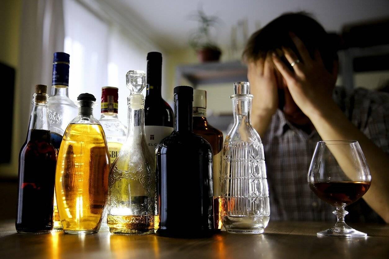 Чем заменить алкоголь – лучшие альтернативные способы расслабиться