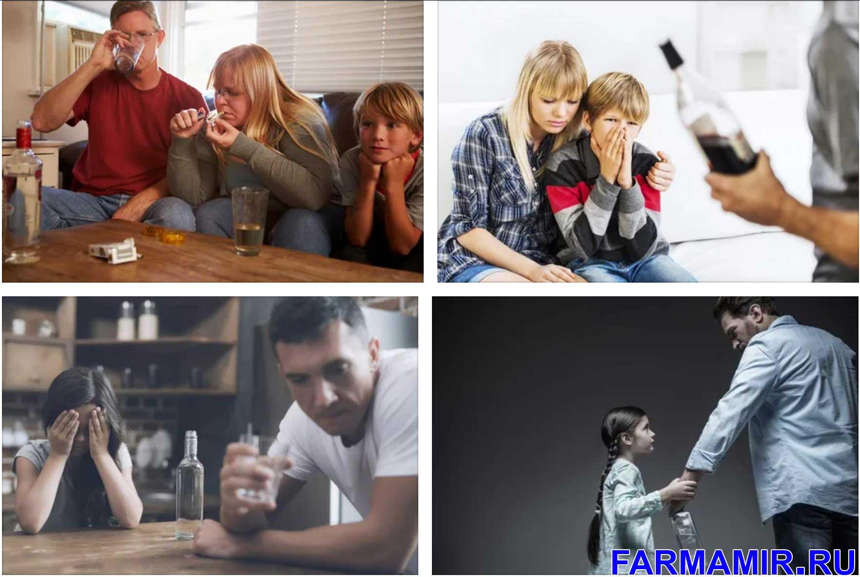 Принудительное лечение от алкоголизма: куда обращаться и как оформить алкоголика