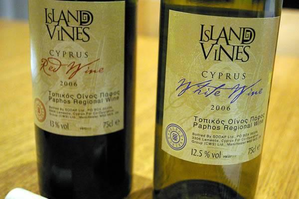 Для инвесторов в программу экономического гражданства кипра, желающих познакомиться с островом поближе: особенности производства вина и винодельческие традиции кипра