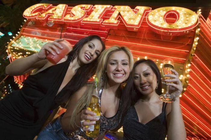 Чем грозит распитие алкоголя в общественных местах и какие места можно отнести к общественным