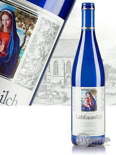 Белое вино «молоко любимой женщины»: описание, вкусовые качества, отзывы | кулинарный портал