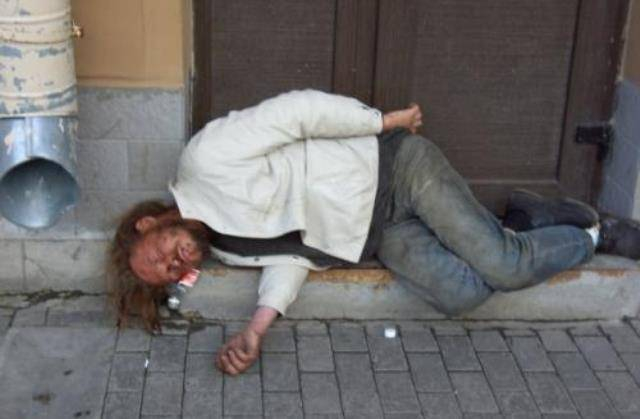 Летальный исход: возможен ли после алкогольной интоксикации или смерть от злоупотребления водкой