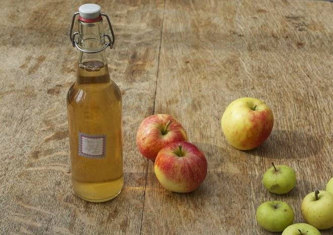 Что такое сидр? рецепт яблочного вина в домашних условиях | сделай-дома.ру | яндекс дзен