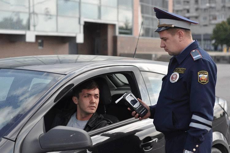 Отказ от медосвидетельствования: права водителя, что грозит, как избежать лишения