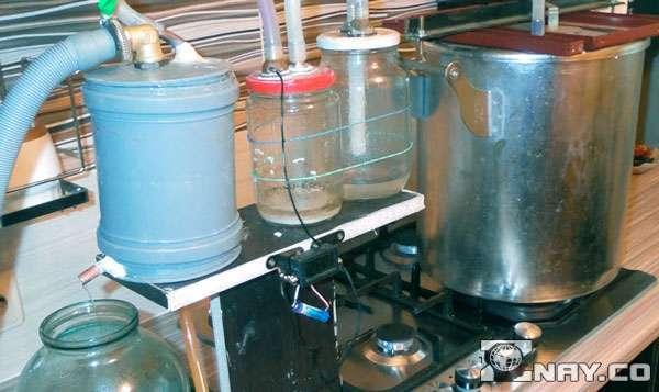 Польза и вред самогона, состав, свойства, рецепты настоек, видео