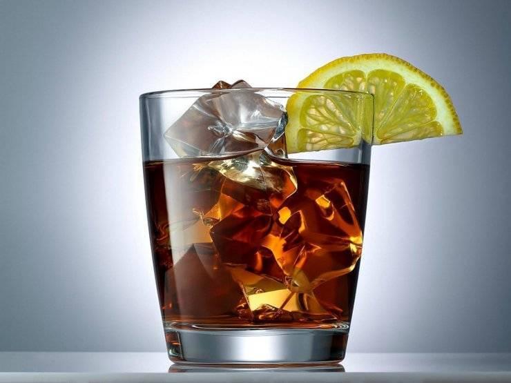 C чем пьют коньяк: кола, лимон, кофе, рецепты закусок на скорую руку, как подают на стол, этикет
