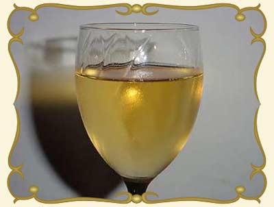 Настойка из крыжовника в домашних условиях простой рецепт. ликёр, вино и наливка из крыжовника. | шедевры кулинарии