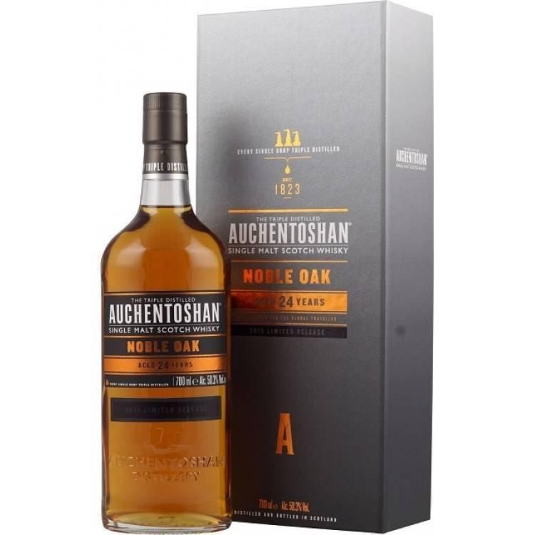 """Виски """"окентошен"""" (auchentoshan): описание, особенности производства, отзывы"""
