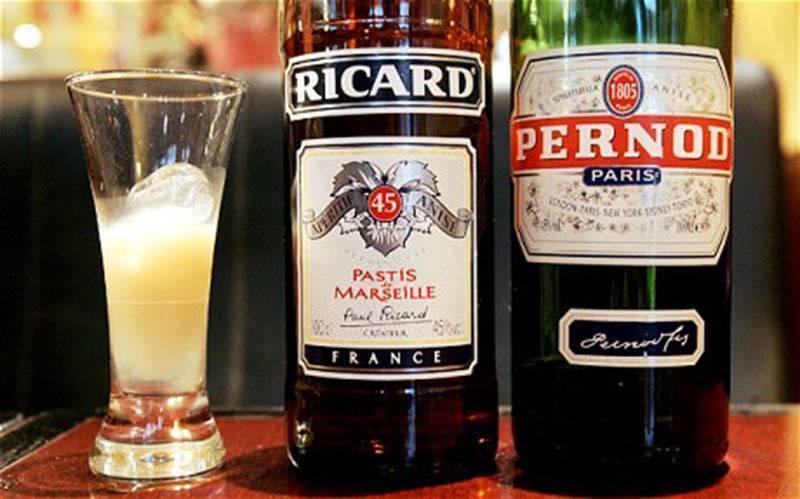 Лечебная настойка из сосновых почек на спирту