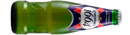 Все о пиве 1664 кроненберг