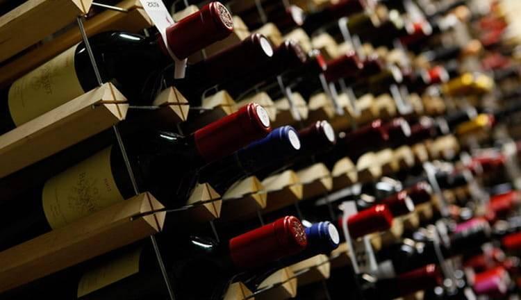 Мальбек (malbec). сорт винограда и вино из него.