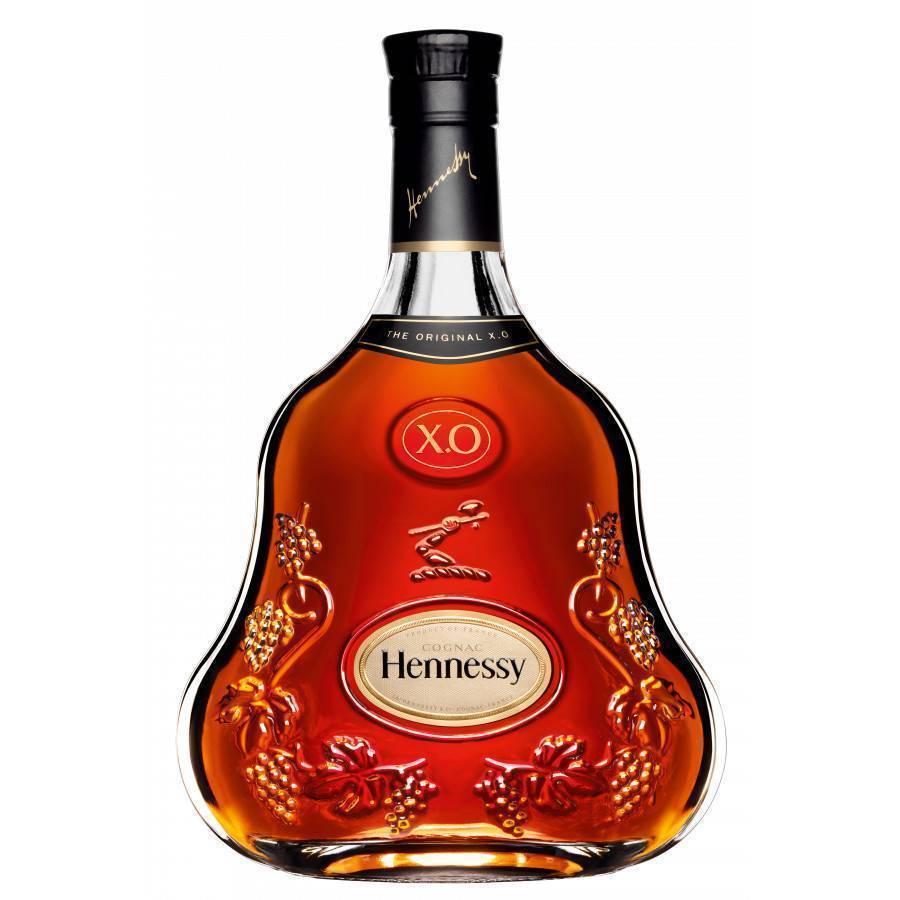 Хеннесси хо: производитель коньяка, виды, как отличить оригинальный hennessy xo от подделки, как пить