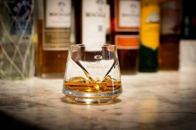 Чем отличается скотч от виски — история алкоголя